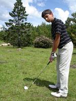 golfe-4