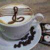 Doces possibilidades: conheça as delícias e as histórias da Chocolataria Gramado, em Taquara