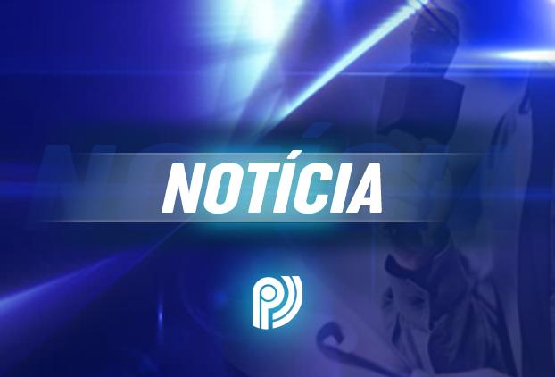 Posto de Identificação em Taquara divulga mudança de horário de atendimentos