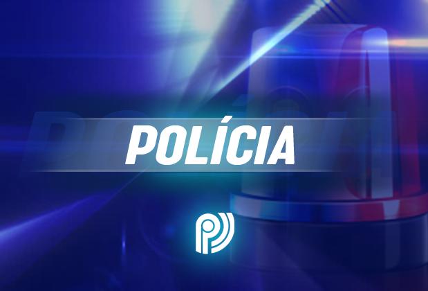 Taquarense, vítima de furto e tentativa de extorsão, registra ocorrência policial