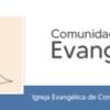Coluna da Comunidade Evangélica de Taquara