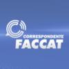 Ouça a edição desta sexta (17) do Correspondente Faccat