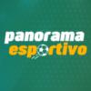 Ouça a edição desta sexta (17) do Panorama Esportivo