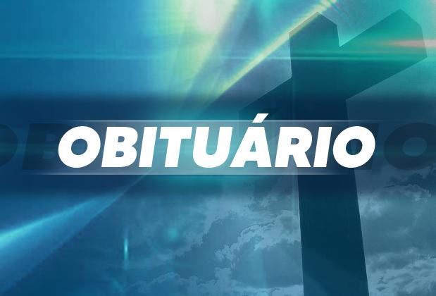 OBITUÁRIO 622x420