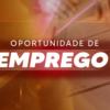 Confira as vagas disponíveis nesta terça-feira (14) no FGTAS/Sine de Taquara