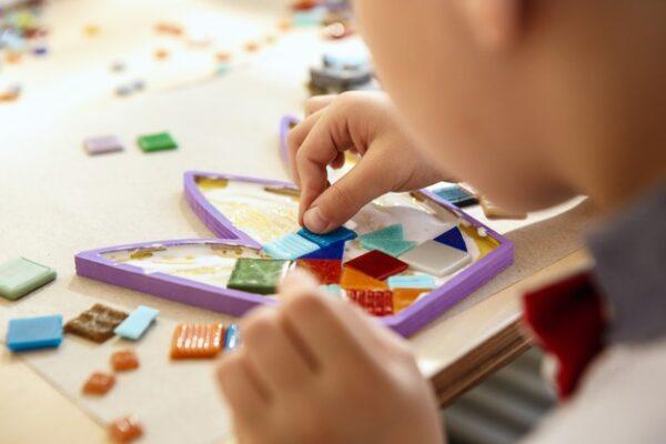 Período de inscrições para vagas na educação infantil de Taquara será entre 1º a 30 de novembro
