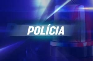 Homem é detido por posse de entorpecentes em Taquara