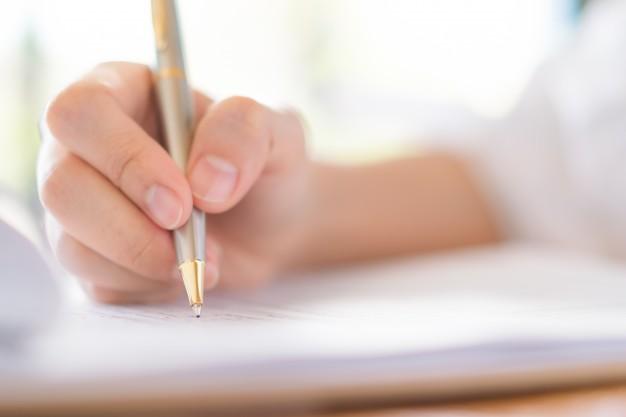 Inscrições do processo seletivo para contratação de professores em Taquara seguem até a próxima quarta-feira (22)