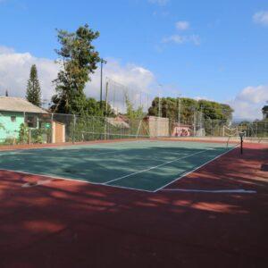 Igrejinha inaugura complexo esportivo no bairro Viaduto