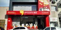 Instituto Mix Taquara: mais de 100 opções de cursos voltados à qualificação profissional