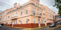 Colégio Santa Teresinha está com matrículas abertas para 2022