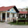 Igrejinha inaugura nova escola de educação infantil