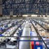 Calçados Bibi de Parobé planeja exportar 20% da produção em 2021