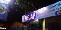 Parobé divulga últimos dias de distribuição de senhas para o ensino médio do NEJAP