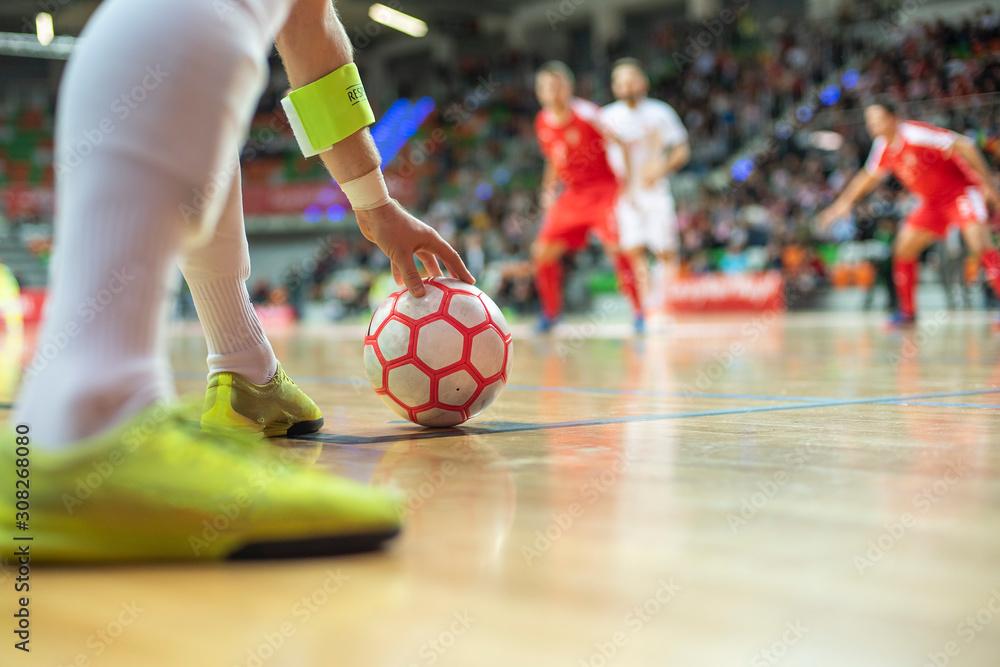 Copa de Futsal Caminho das Pipas será realizada no mês de dezembro em Rolante