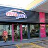 Rede Fagundes inaugurará nesta quinta-feira (28) um novo conceito de loja de conveniência Ipiranga no Vale do Paranhana